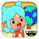 托卡生活世界最新版手游下载_托卡生活世界最新版手游最新版免费下载