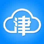 津云官网app下载_津云官网app最新版免费下载