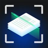星火图文扫描王app下载_星火图文扫描王app最新版免费下载