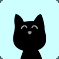 图中的猫在哪里手游下载_图中的猫在哪里手游最新版免费下载