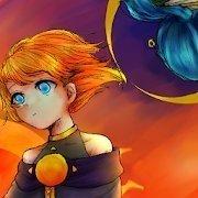 音乐RPG旋律史黛拉手游下载_音乐RPG旋律史黛拉手游最新版免费下载
