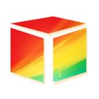 随机宝盒app下载_随机宝盒app最新版免费下载
