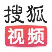 搜狐视频官网app下载_搜狐视频官网app最新版免费下载