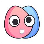 蛋蛋部落3.2.0版app下载_蛋蛋部落3.2.0版app最新版免费下载