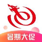 艺龙旅行官网app下载_艺龙旅行官网app最新版免费下载