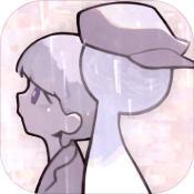 DEEMOII手游下载_DEEMOII手游最新版免费下载