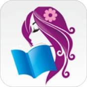 潇湘书院手机版app下载_潇湘书院手机版app最新版免费下载