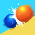 球球对决3D手游下载_球球对决3D手游最新版免费下载