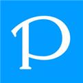 p站app下载_p站app最新版免费下载