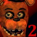 玩具熊邦尼模拟器2手游下载_玩具熊邦尼模拟器2手游最新版免费下载