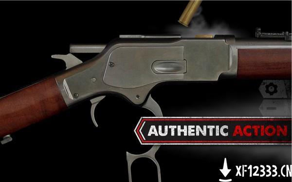 枪械爱好者手游下载_枪械爱好者手游最新版免费下载