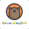 布朗英语app下载_布朗英语app最新版免费下载