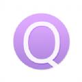 微小搜索极速版app下载_微小搜索极速版app最新版免费下载