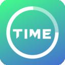 自律养成app下载_自律养成app最新版免费下载