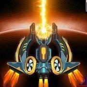 银河军团星球大战手游下载_银河军团星球大战手游最新版免费下载
