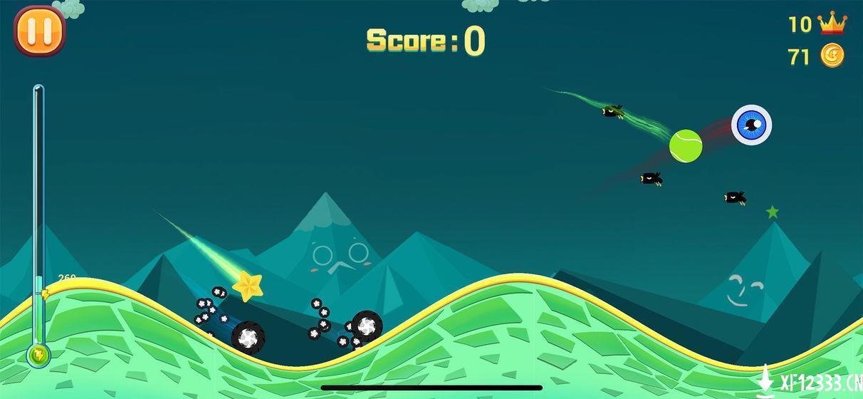 飞跃天空手游下载_飞跃天空手游最新版免费下载