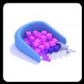 FillIn3D手游下载_FillIn3D手游最新版免费下载