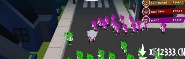 猫群战手游下载_猫群战手游最新版免费下载