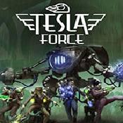 特斯拉战队手机版手游下载_特斯拉战队手机版手游最新版免费下载