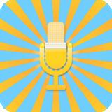 变声器变音大师app下载_变声器变音大师app最新版免费下载