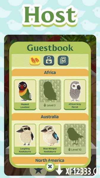 birdbnb手游下载_birdbnb手游最新版免费下载