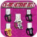 Ex骑士模拟器手游下载_Ex骑士模拟器手游最新版免费下载