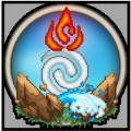 元素力之战手游下载_元素力之战手游最新版免费下载