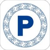 景德镇易停车app下载_景德镇易停车app最新版免费下载