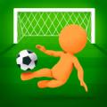 世界杯足球挑战赛手游下载_世界杯足球挑战赛手游最新版免费下载
