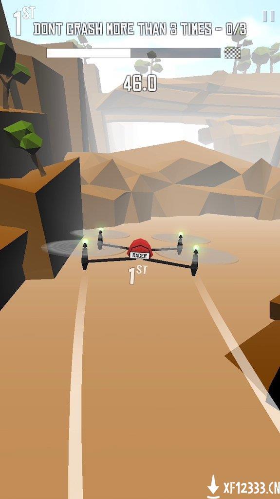 无人机赛车峡谷手游下载_无人机赛车峡谷手游最新版免费下载