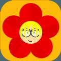 花儿与熊孩子手游下载_花儿与熊孩子手游最新版免费下载