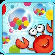 气泡破碎机手游下载_气泡破碎机手游最新版免费下载