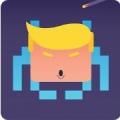 川普太空侵略者手游下载_川普太空侵略者手游最新版免费下载