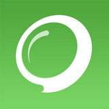 思尔健康app下载_思尔健康app最新版免费下载