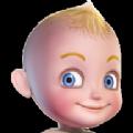 熊孩子模拟器2手游下载_熊孩子模拟器2手游最新版免费下载