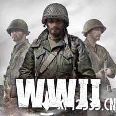 世界大战英雄无限金币版手游下载_世界大战英雄无限金币版手游最新版免费下载