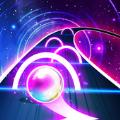 音速扭曲手游下载_音速扭曲手游最新版免费下载