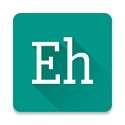 e绅士1.7版app下载_e绅士1.7版app最新版免费下载