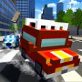 笨重汽车模拟器安卓版手游下载_笨重汽车模拟器安卓版手游最新版免费下载