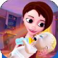 好孩子模拟器手游下载_好孩子模拟器手游最新版免费下载