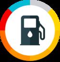 我的用车清单app下载_我的用车清单app最新版免费下载