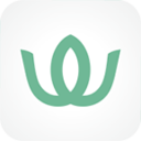 Wakeapp下载_Wakeapp最新版免费下载