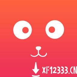 喵喵附近app下载_喵喵附近app最新版免费下载
