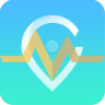 魏星定位app下载_魏星定位app最新版免费下载