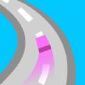 彩色冒险3D手游下载_彩色冒险3D手游最新版免费下载