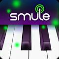魔术钢琴app下载_魔术钢琴app最新版免费下载