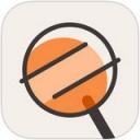 京东美识app下载_京东美识app最新版免费下载