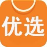 通购优选app下载_通购优选app最新版免费下载