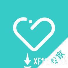 知音专家app下载_知音专家app最新版免费下载