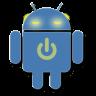 来电随意软件app下载_来电随意软件app最新版免费下载